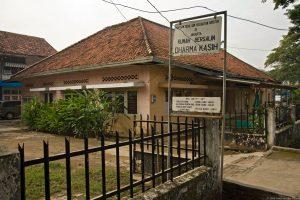 Dharma Kasih Jakarta